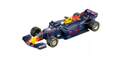 "カレラ Digital132 Red Bull Racing TAG Heuer RB13  ""D.Ricciardo No.3"" 20030819"