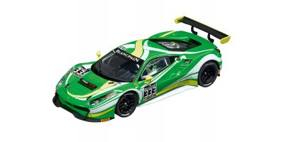 "カレラ Digital132 Ferrari 488 GT3 ""Rinaldi Racing No.333"" 20030847"