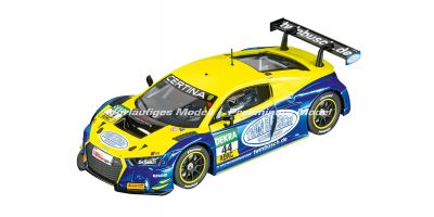 "カレラ Digital132 Audi R8 LMS ""Twin Busch No.44"" 20030851"