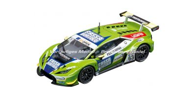 "カレラ Digital132 Lamborghini Huracán GT3 ""Imperiale Racing Team No. 63""  20030864"