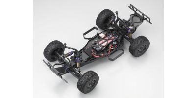 1/10 EP 2WD KIT ULTIMA SC-R 30850
