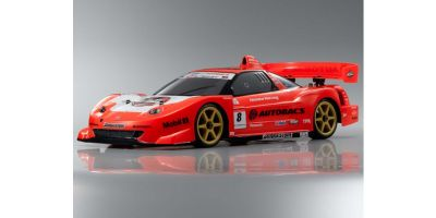 Put V-ONE SR KIT ARTA NSX  31593