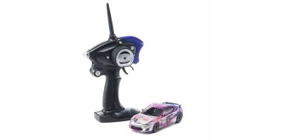 R/C EP Touring Car KYOSHO JKB86 2014 50th Anniversary  32201JKB2