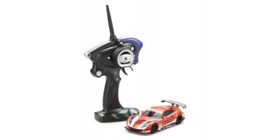 R/C EP Touring Car ARTA HSV-010 2010  32203AR