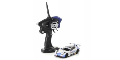 R/C EP Touring Car EPSON HSV-010 2010  32203EP