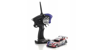R/C EP Touring Car Weider HSV-010 2010  32203WD