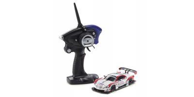 R/C EP Touring Car DENSO KOBELCO SC430 2012  32211DK