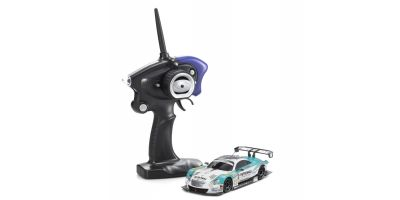 R/C EP Touring Car PETRONAS TOM'S SC430 2012  32211PT