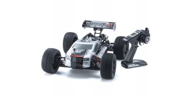 INFERNO NEO ST RACE SPEC T1 w/KT331 1/8 GP 4WD Truggy Readyset RTR 33002T1