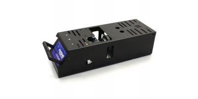Multi Starter Box2.0 36209