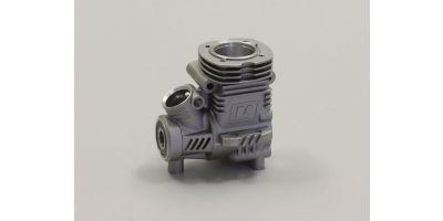 Crank Case (GF16 SG) 74101-03