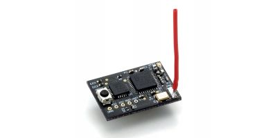 MINI-Z EVO Receiver Unit 82040