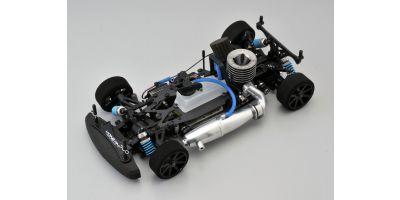 V-ONE R4 31265