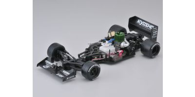 1/10 GP 2WD KIT KF01 SP 31009