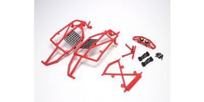 Roll cage set (AXXE) EZ024