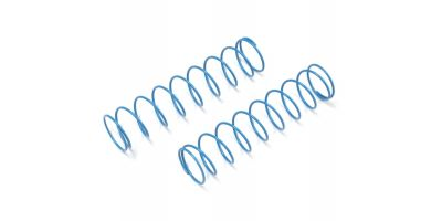 Big Shock Spring(M&L/Light Blue/10-1.4/ IF348-1014