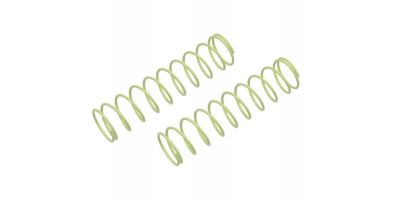 Big Shock Spring(M&L/Light Green/11-1.6 IF348-1116