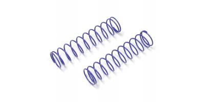 Big Shock Spring(M&L/Purple/12-1.6/L=95 IF348-1216