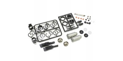 Big Shock Set(S/For MP777 Front) IF349