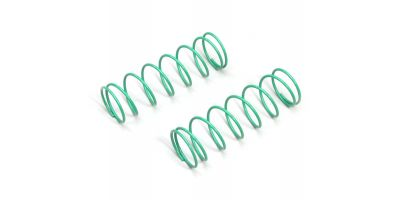Big Shock Spring (S/Green/8-1.4/L=70) IF350-814