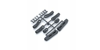 Upper Arm Set (MP9) IF428B