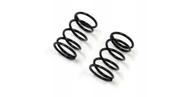 Big Shock Spring (Orange/5.5-2.3/L=40) IG159-550