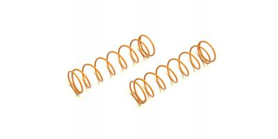 Big Shock Spring(M/Orange/8.5-1.4/L=84) IS106-8514