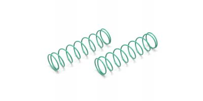 Big Shock Spring (M/Green/9-1.4/L=84) IS106-914