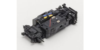 MA-020VE PRO Chassis Set 32170