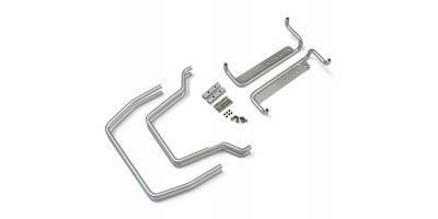 Welded Steel Roll Bar Set(Mad Series EP) MAW027