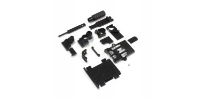 Chassis Small Parts Set (MINI-Z FWD) MD303