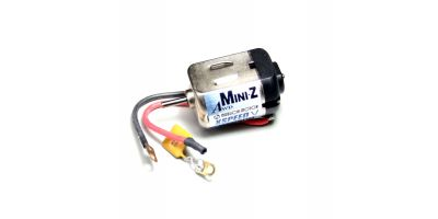 MINI-Z X-SPEED V Motor(MINI-Z AWD) MDW002P