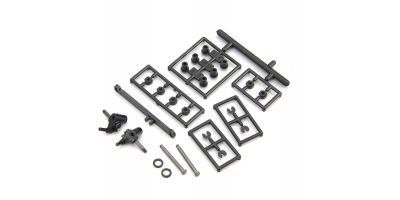 Front Suspension Parts Set(MR-015/02) MZ203B
