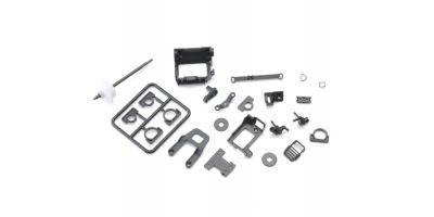 Motorcase conversion parts set (LM type) MZ304