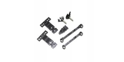 Suspension Small Parts Set(for MR-03) MZ403