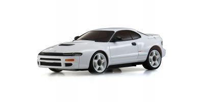 ASC MA-010 トヨタ セリカ GT-FOUR ホワイト  MZPP418W