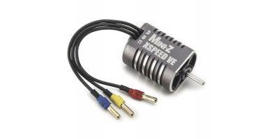 Xspeed VE PRO ブラシレスモーター(12000KV) MZW503