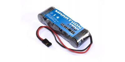 1700 Receiver Pack Flat (Uni Plug) ORI12242