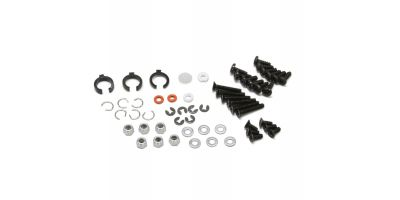 Rebuild Set for Damper R246-1206