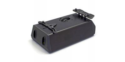Starter Box F-01R R246-8651B