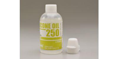 Silicone OIL #250 (40cc) SIL0250
