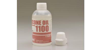 Silicone OIL #1100 (40cc) SIL1100