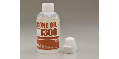 シリコンオイル #1300(40cc)  SIL1300