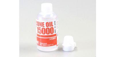 シリコンオイル #15000 (40cc) SIL15000