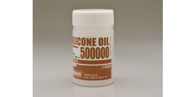 シリコンオイル #500000(40cc)  SIL500000