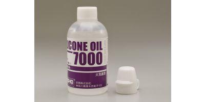 シリコンオイル #7000 (40cc)  SIL7000