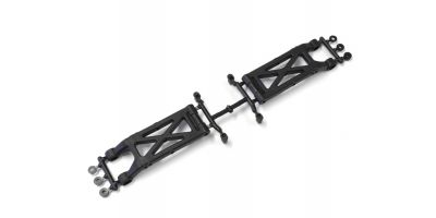 Rear Suspension Arm Set(RB7) UM762