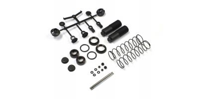 Big Bore Shock Set(L/NEO/MADseries/FO-XX W5351GM