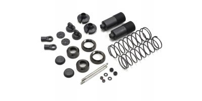 Big Bore Shock Set(S/NEO) W5352GM