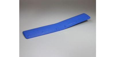 Main Wing Set (Bule/SUPER DECATHLON) A0656-11BL